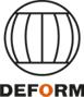 Deform AB